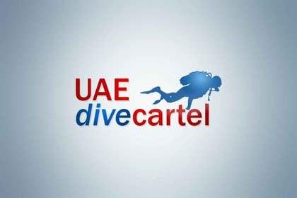#38 for Design a Logo for rebreather dive logo af kk58