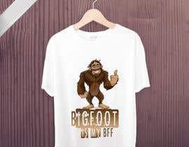 sub2016 tarafından T-Shirt Design için no 55