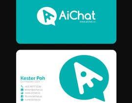 smartghart tarafından Design Business Cards için no 148