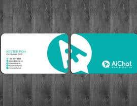 mamun313 tarafından Design Business Cards için no 134