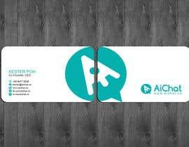 mamun313 tarafından Design Business Cards için no 135