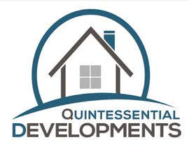 #27 para Design a Logo for a Property development and refurbishment Business por zalakvaria
