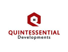 #91 for Design a Logo for a Property development and refurbishment Business af steffanyordonio