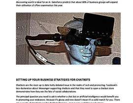 trackback191 tarafından Best Article Awards On Freelancer.com için no 21