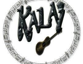 IamLaguz tarafından Design a Logo için no 31