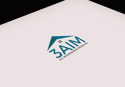 sayara786 tarafından Design a Logo için no 99