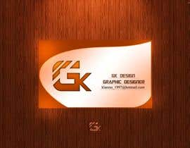 #25 cho Design Some Business Cards bởi sonupandit