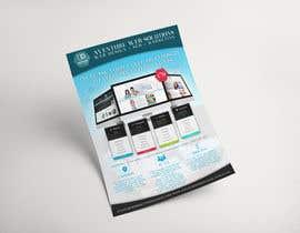 markontoy tarafından Design an Advertisement için no 25
