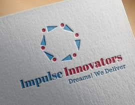 technologykites tarafından Design a Logo için no 13