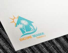 ferdous90asef tarafından Design a Logo için no 13