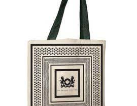 satishvik2020 tarafından Design graphic for tote bag için no 90