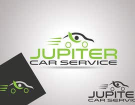 #72 for Design a Logo for my taxi car service by Greenit36
