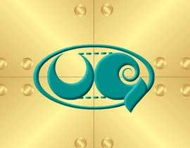dnthuci tarafından Design a Logo için no 5