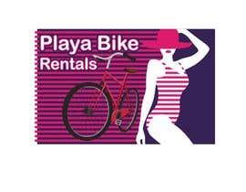 dulhanindi tarafından Design a Logo için no 54