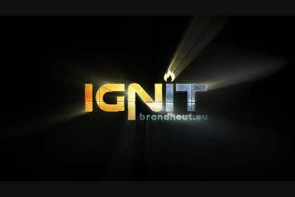 GoharDesign tarafından Create intro/outro video for youtube video's için no 37