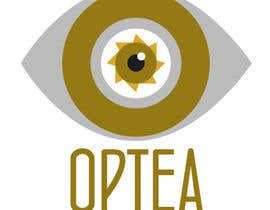 #54 for Concevez un logo for optea.fr by ArthurJEGOUZO