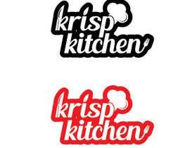 swethaparimi tarafından Design a Restaurant Logo için no 293