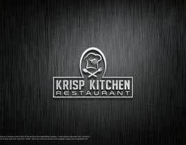 xpertdesign786 tarafından Design a Restaurant Logo için no 286