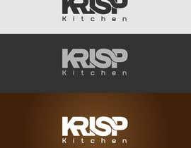 gopiranath tarafından Design a Restaurant Logo için no 319