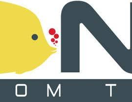 Niko26 tarafından Design a Logo için no 97