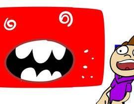 Animation2D tarafından Create an Animation about Shorbie için no 12