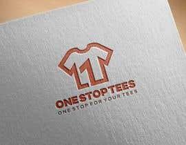 notaly tarafından Design a Logo for an e commerce site için no 114