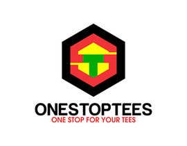 antaresart26 tarafından Design a Logo for an e commerce site için no 105