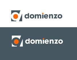 #33 untuk Design a Logo for hosting company oleh yokboylebiri