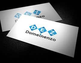 #59 untuk Design a Logo for hosting company oleh Dreamofdesigners