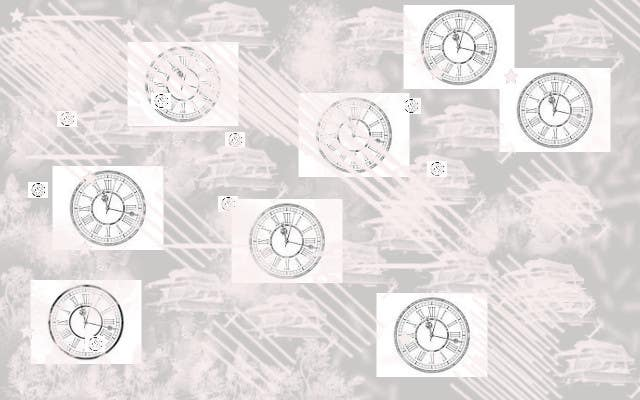 Kilpailutyö #3 kilpailussa Design a pattern texture