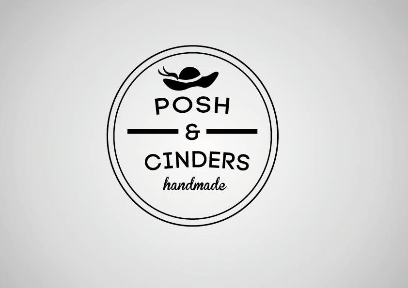 Proposition n°14 du concours Design a Logo for Business that Sells Handmade and Vintage Items
