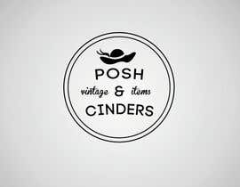 #52 untuk Design a Logo for Business that Sells Handmade and Vintage Items oleh dariusztomczyk