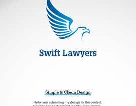 anphy2468 tarafından Design a Logo için no 27