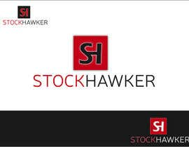 #5 para Design a Logo for a stock market website. por MilenkovicPetar