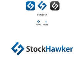 #15 cho Design a Logo for a stock market website. bởi lpfacun
