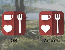 Aman301012 tarafından Mobile Application Icon için no 34