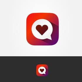 wajahatastic tarafından Mobile Application Icon için no 15