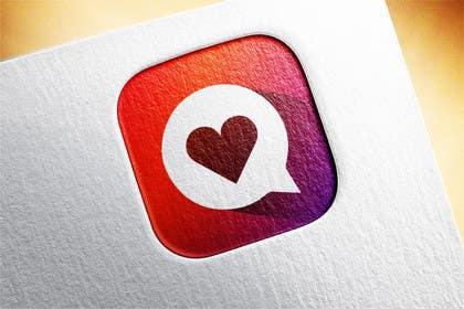 wajahatastic tarafından Mobile Application Icon için no 18