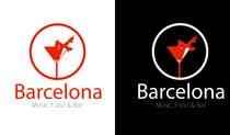 Contest Entry #36 for Design a Logo for a new BAR