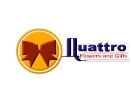 dnthuci tarafından Design a Logo için no 12