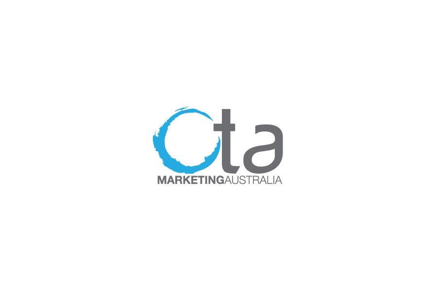 Bài tham dự cuộc thi #7 cho Ota Marketing Australia