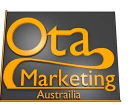 #37 for Ota Marketing Australia by rickhoyt