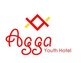 Nro 185 kilpailuun Logo for a Guest House in Myanmar käyttäjältä subhamajumdar81