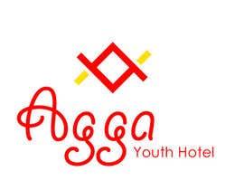 #185 for Logo for a Guest House in Myanmar af subhamajumdar81