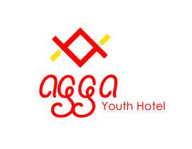 #186 para Logo for a Guest House in Myanmar por subhamajumdar81