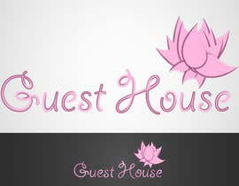 #8 for Logo for a Guest House in Myanmar af IamGot