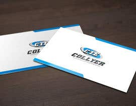 #95 cho Design a Logo for Collyer Transport and Earthmoving bởi sreesiddhartha