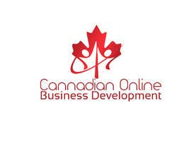 #34 for Design a Logo for a Canadian Company COBD by maniroy123