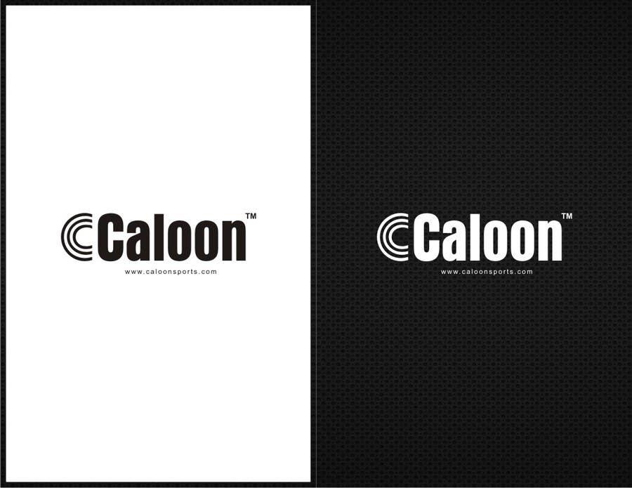 Inscrição nº                                         6                                      do Concurso para                                         Logo design for a sportswear brand