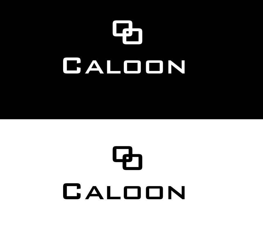 Inscrição nº                                         48                                      do Concurso para                                         Logo design for a sportswear brand
